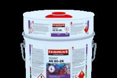 isomat-ag-80-2k-1