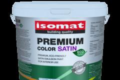 isomat-premium-color-eco-satin-eu