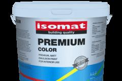 isomat-premium-color-eu