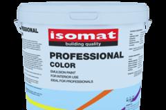 isomat-professional-color-eu-1