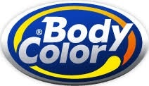 body-color