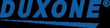 1_duxone-logo-4c89910d14-seeklogo.com_